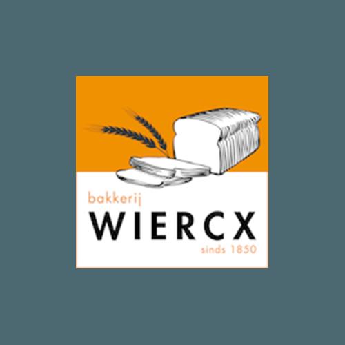 Bakkerij Wiercx