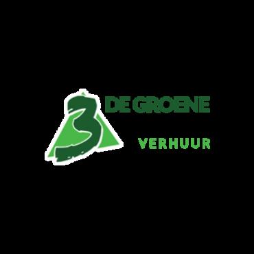 De Groene Driehoek