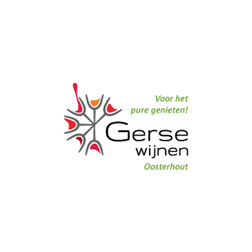 Gerse Wijnen