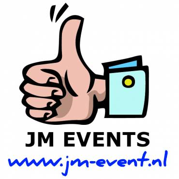 JM Events