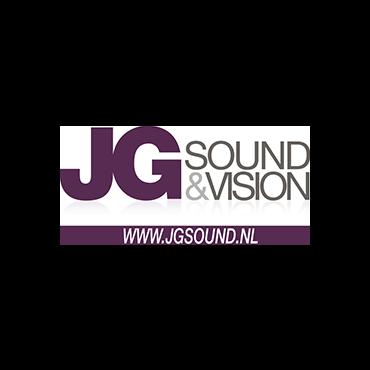JG Sound & Vision